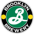 Brooklyn Extra Brune - Belgian Strong Ale