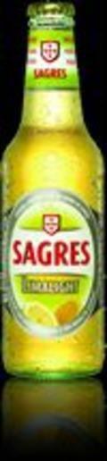 Sagres Limalight