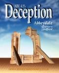 Abbeydale Deception