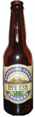 Sunshine Coast Rye ESB