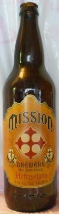 Mission Hefeweizen