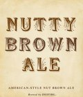 Destihl Nutty Brown Ale