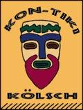 McMenamins Kon-Tiki Kolsch