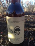 Deschutes Big Red