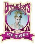Brewster�s Ice Queen