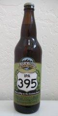 Mammoth IPA 395