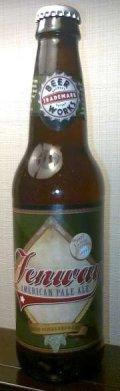 Beer Works Fenway American Pale Ale