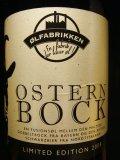 �lfabrikken Ostern Bock
