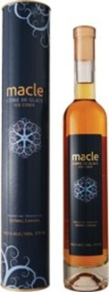 Intermiel Macle