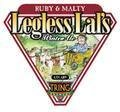 Tring Legless Lals Winter Ale