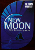 Leeds New Moon