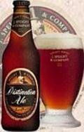 Speights Distinction Ale