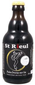 Saint Rieul Brune