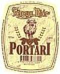 F�roya Bj�r Portari - Baltic Porter