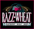 Oaken Barrel Razz Wheat