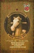 Struise Schommelpeird - Belgian Strong Ale