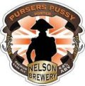 Nelson Pursers Pussy - Porter