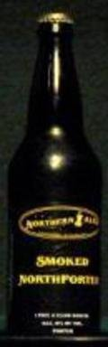 Northern Ales Smoked Northporter