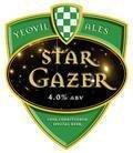 Yeovil Star Gazer