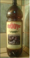 Rotburger Vil�gos