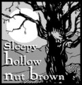 McMenamins Sleepy Hollow Nut Brown