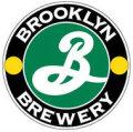 Brooklynator Doppelbock - Doppelbock