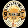 Marstons Sun Bright - Golden Ale/Blond Ale
