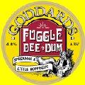 Goddards Fuggle-Dee-Dum