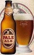 Speights Pale Ale
