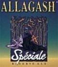 Allagash Speciale Reserve