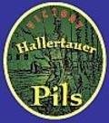 Victory Hallertauer Pils - Pilsener