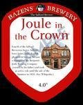 Bazens Joule in the Crown