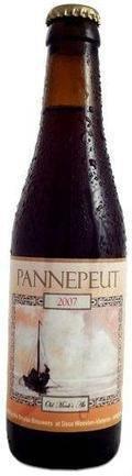 Struise Pannepeut