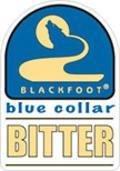Blackfoot River Blue Collar Bitter