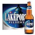 Lakeport Pilsener