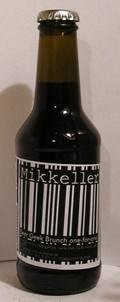 Mikkeller Beer Geek Brunch One-for-One - Imperial Stout