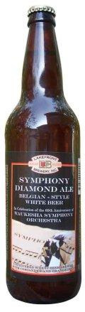 Lakefront Symphony Diamond Ale