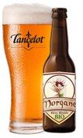 Lancelot Morgane