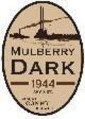 Conwy Mulberry Dark