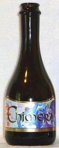 Birrificio del Ducato Chimera - Belgian Strong Ale