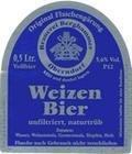 Berghammer Weizenbier