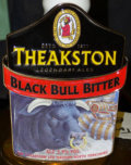 Theakston Black Bull Bitter