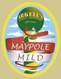 Arkells Maypole Mild