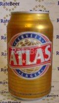 Atlas (Panama)
