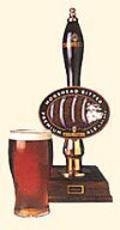 Theakston Hogshead Bitter (Cask)