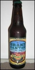 Grand Canyon Horseshoe Bend Pale Ale