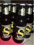 S1 Ale