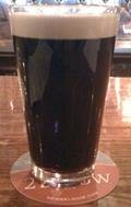 Belhaven Scottish Stout (Keg)