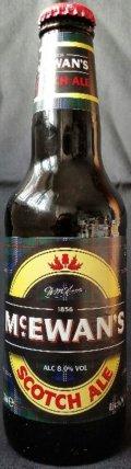beer_879.jpg