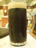 Van Tue Bia World &#272en (World Black Beer) - Dunkel/Tmav�